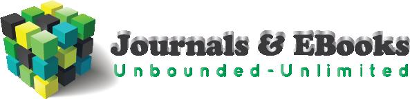 Journals & EBooks